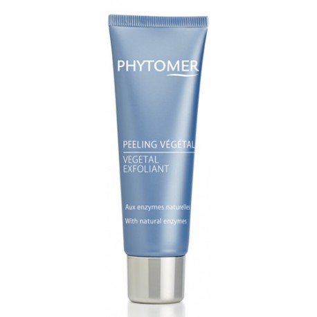 Brightening Unifying Serum
