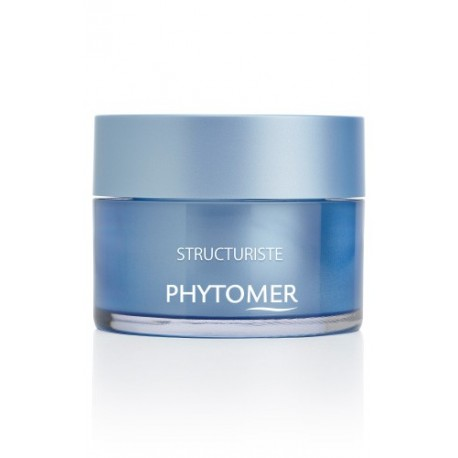 STRUCTURISTE Firming Lifting Cream