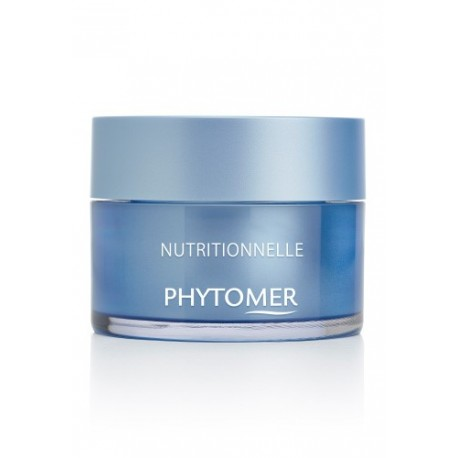 NUTRITIONNELLE Firming Lift Cream