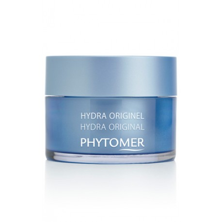 HYDRA ORIGINAL Thirst Relief Melting Cream