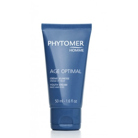 AGE OPTIMAL Youth Cream