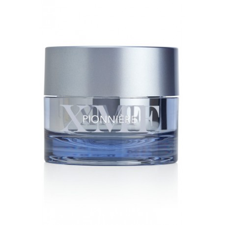 PIONNIÈRE XMF Perfection Youth Cream PIONNIÈRE XMF