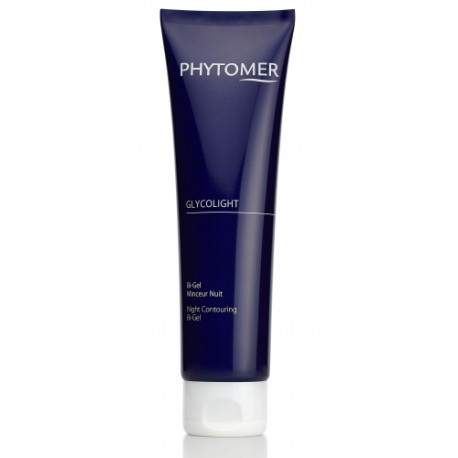 Glycolight Night Contouring Bi-Gel Glycolight