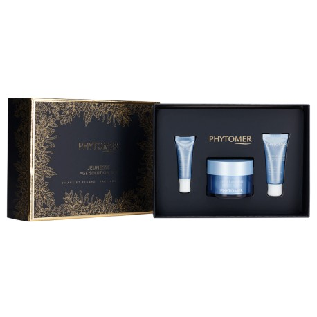 AGE SOLUTION GIFT SET